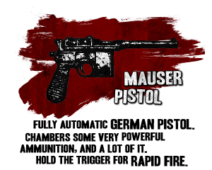 File:Mauserpistol.png