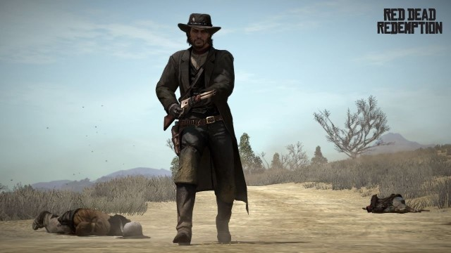 Legend Of The West Outfit Red Dead Wiki FANDOM Powered By Wikia - Red dead redemption us marshal outfit map
