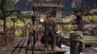 Rdr together in paradise13