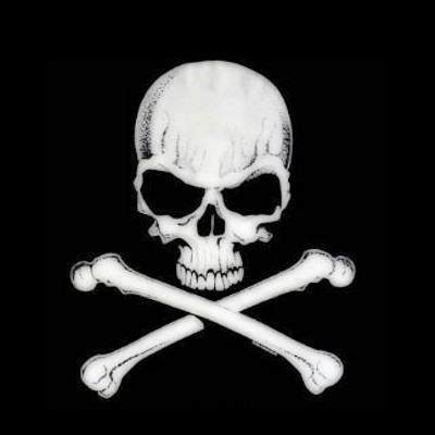 File:Skull and crossbones 2.jpg