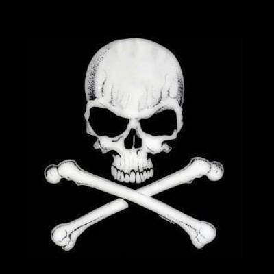File:Skull and crossbones 2.jpg