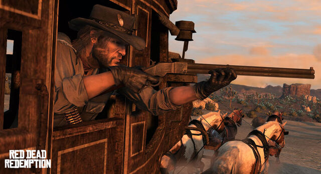 File:Ggn red dead redemption not delayed.jpg
