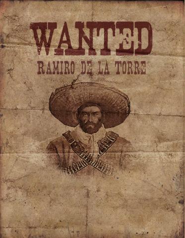 File:Ramiro de la torre.png