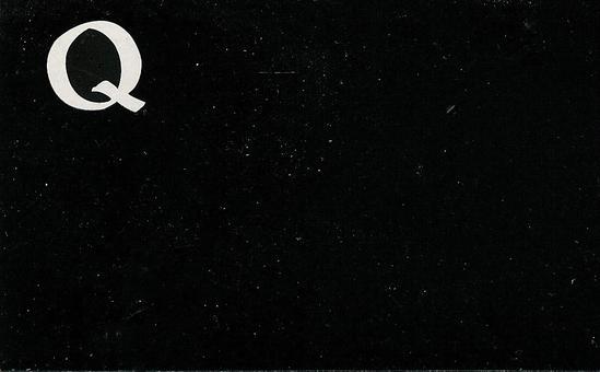 File:Quantrill's Flag.jpg