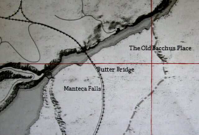 File:Rdr butter manteca bacchus map.jpg