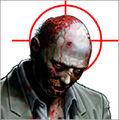 Thumbnail for version as of 23:17, September 17, 2010