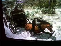 File:RDR Wagon glitch 1.jpg