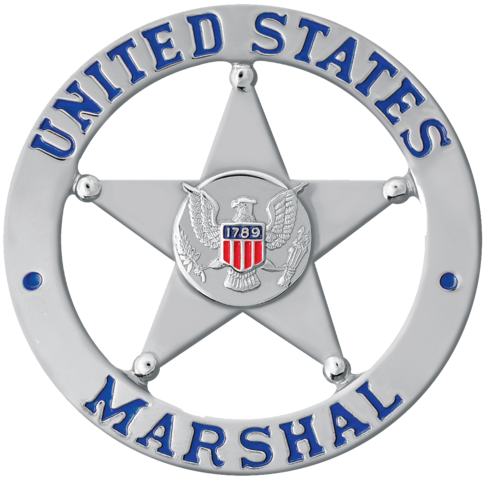 File:US Marshal Badge.png