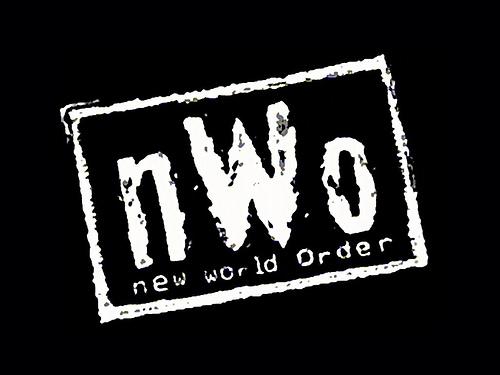File:NWo Logo.jpg