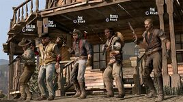 Red-Dead-Redemption-Multiplayer-Screens-Lasso-My-Heart