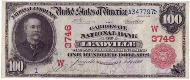 File:1902-100DollarBill.jpg