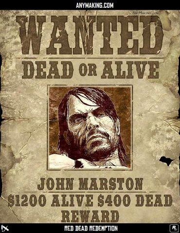 File:Johnmarston112134 wanted.jpg
