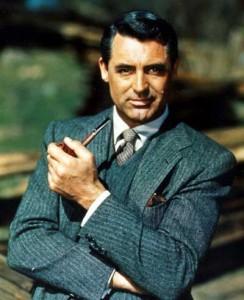 File:Cary Grant-244x300.jpg