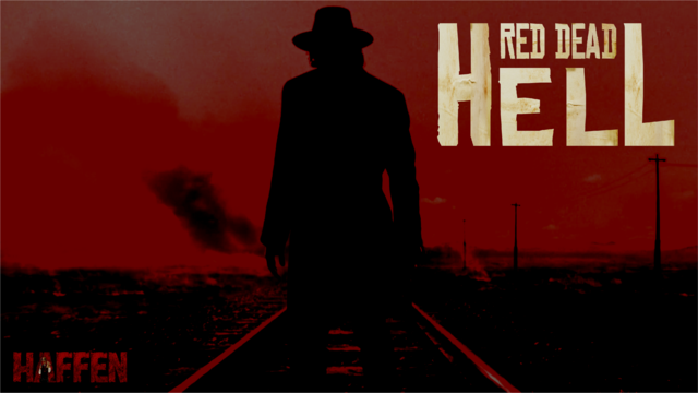 File:RedDeadHell.png