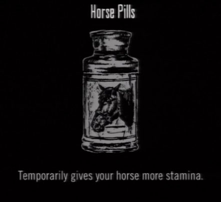 File:Consumables Horse Pills.jpg