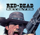 Red Dead (Series)