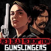 File:Red dead gun.jpg