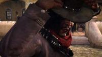 Rdr gunslinger's tragedy21.jpg