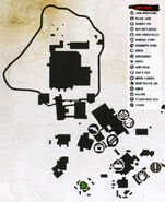 Rdr escalera map