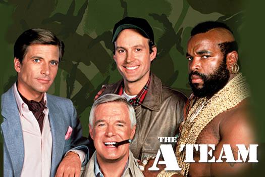 File:The-a-team.jpg