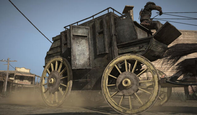 File:RedDeadUImage stagecoach04.jpg