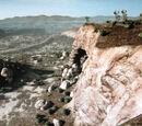 Cueva Seca