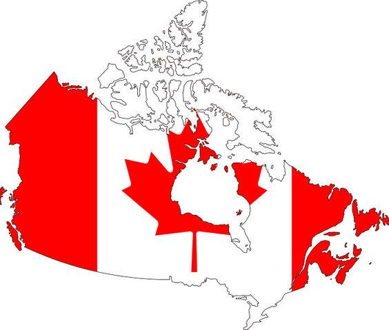 File:CanadianCowboysLogo.jpeg