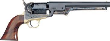 File:Colt 1851 navy.jpg
