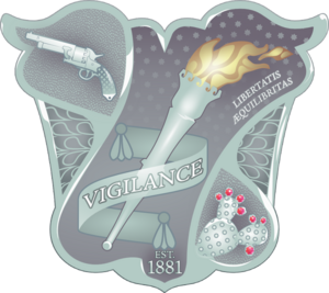 Viliance crest2 good 01a