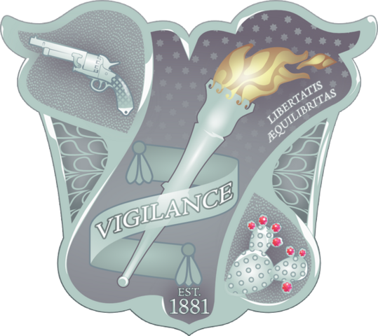 File:Viliance crest2 good 01a.png