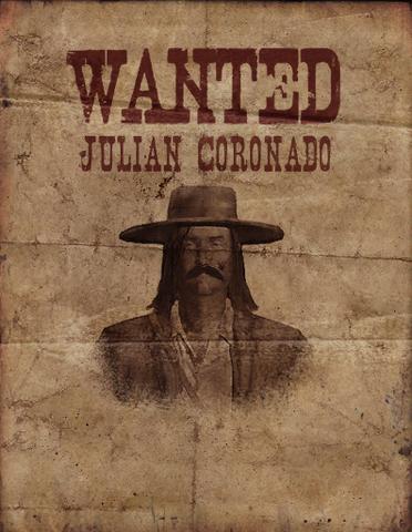 File:Julian coronado.png