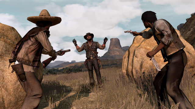 File:Rdr banditos.jpg