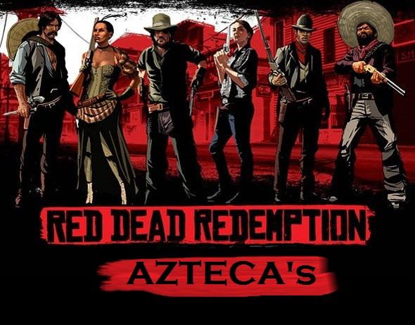 File:Red Dead Redemption Gunslingers.jpg