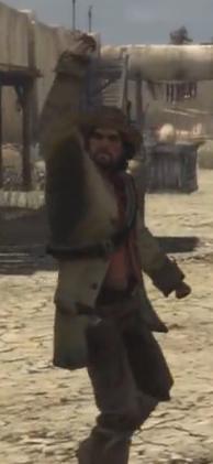 File:Rdr outlaw on horse3.jpg