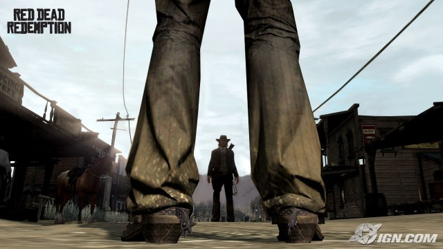 File:Red-dead-redemption-20090528104404679 640w.jpg