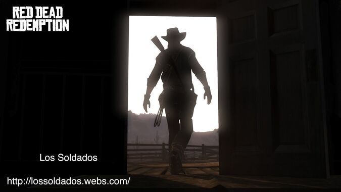 Red dead redemption2232 image 2l3B3B7whelsbnQ