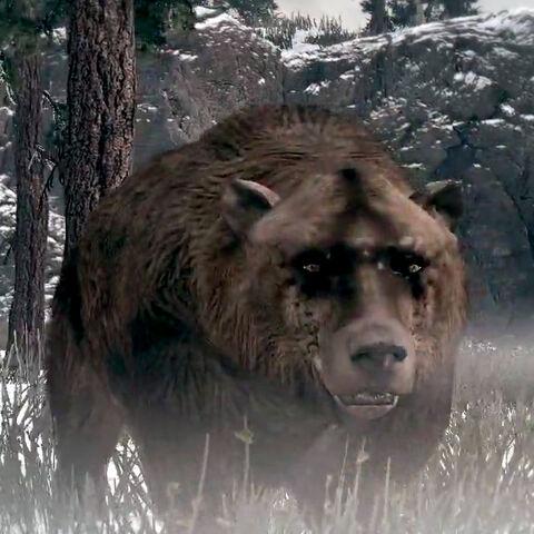 File:Rdr bear (in-game).jpg