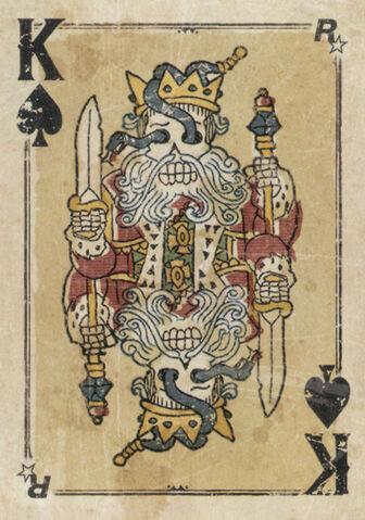 File:Rdr poker02 king spades.jpg