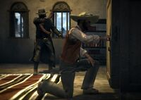 Red-dead-redemption-20100122054015467