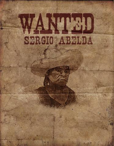 File:Sergio albelda.png
