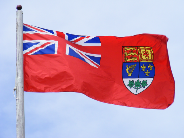 File:800px-Canadian Red Ensign 1921 to 1957 Northern Ontario.png