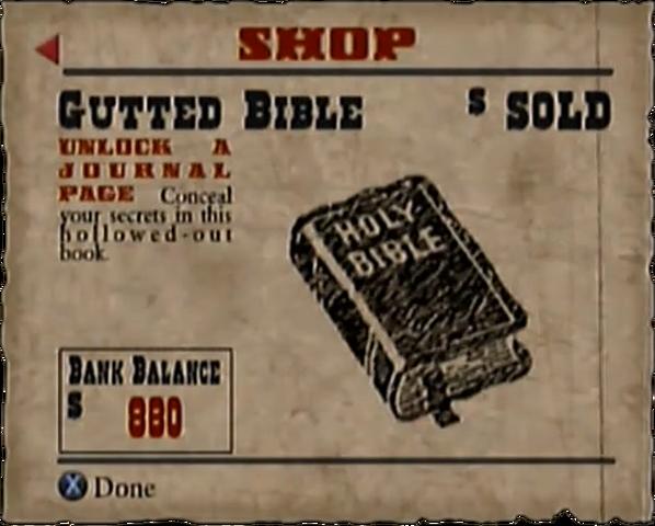 File:Itembiblia.png