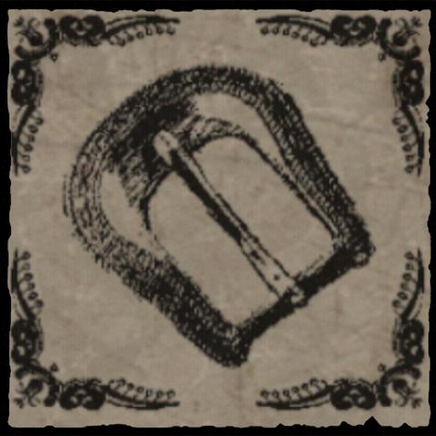File:Hebilla de cinturon.png