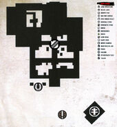 Rdr lashermanas map