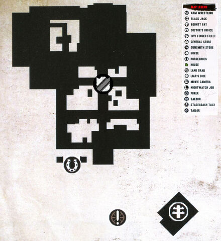 File:Rdr lashermanas map.jpg