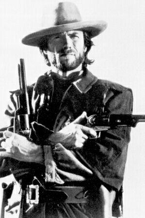 File:Eastwood-clint-clint-eastwood-4800016.jpg