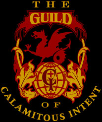 File:Guild logo.jpg