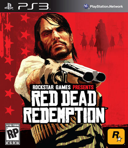 File:Red dead redemption cover.jpg