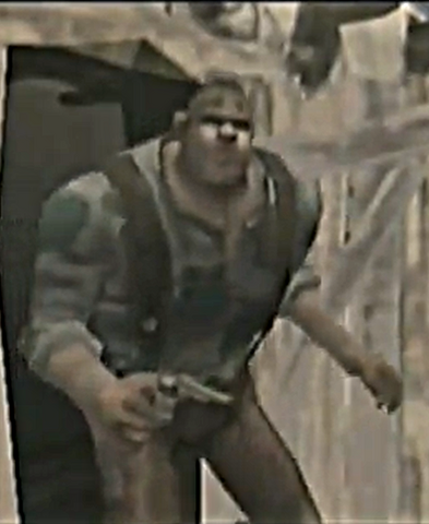 File:Loaf George Whitney.png