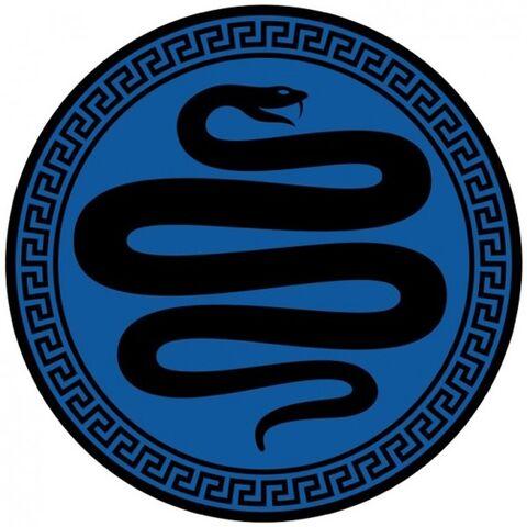 File:Enders-game-asp-army-logo-600x600.jpg
